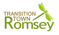 Transition Town Romsey